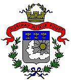 140px-Wappen-kreisstadt-saarlouis