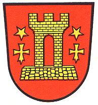 Wappen-bitburg