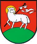Wappen_Pruem