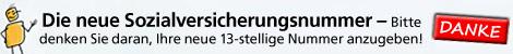 luxemburg grenzg nger krankenversicherung und co. Black Bedroom Furniture Sets. Home Design Ideas