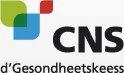 cns_logo_wbg