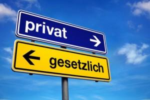 privat_gesetzlich