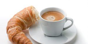 kaffee_tasse_hoernchen_bb_9_01